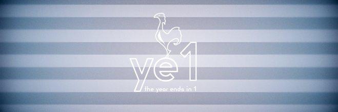 YE1 Spurs banner